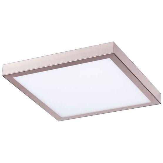 bu_panel_led_30x30_acero_1